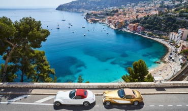 Turul Mediteranei *** Spania Spania, Circuite Spania Sejur si vacanta Oferta 2018 - 2019
