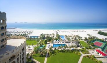Hotel Al Hamra Village **** Emiratele Arabe Unite Ras Al Khaimah Sejur si vacanta Oferta 2019 - 2020