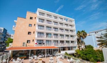 Hotel Amic Miraflores *** Mallorca Mallorca, Can Pastilla Sejur si vacanta Oferta 2018 - 2019