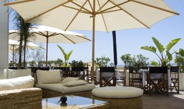 Hotel Royal Decameron Tafoukt **** Maroc Agadir Sejur si vacanta