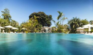 Hotel Botanico and the Oriental Spa Garden ***** Tenerife Tenerife, Puerto de la Cruz Sejur si vacanta Oferta 2018 - 2019