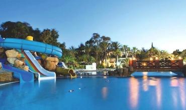 Hotel Marhaba Royal Salem **** Regiunea Hammamet Sousse Sejur si vacanta Oferta 2019 - 2020