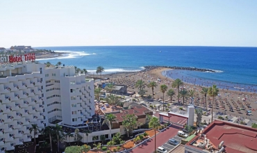 Hotel Troya **** Tenerife Tenerife, Playa de las Americas Sejur si vacanta Oferta 2018 - 2019