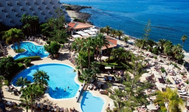 Arona Gran Hotel (Adults Only) **** Tenerife Tenerife, Los Cristianos Sejur si vacanta