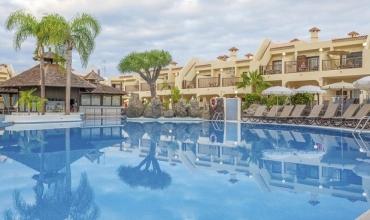 Royal Sunset Beach Club By Diamond Resorts *** Tenerife Costa Adeje Sejur si vacanta Oferta 2020