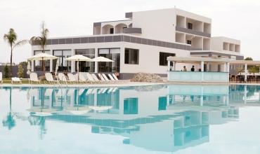 Evita Resort Hotel **** Rhodos Faliraki Sejur si vacanta Oferta 2019 - 2020