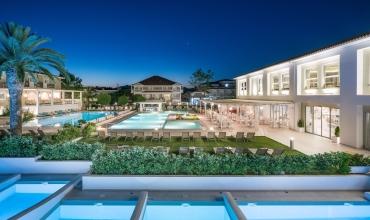 Zante Park Resort & Spa ***** Zakynthos Laganas Sejur si vacanta Oferta 2020