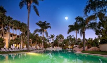 Hotel BlueBay Banus **** Costa del Sol - Malaga Marbella Sejur si vacanta Oferta 2019 - 2020