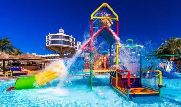 Seagull Beach Resort. **** Egipt Hurghada Sejur si vacanta Oferta 2020
