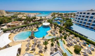 Tasia Maris Beach Hotel - Adults Only **** Zona Larnaca Ayia Napa Sejur si vacanta Oferta 2020