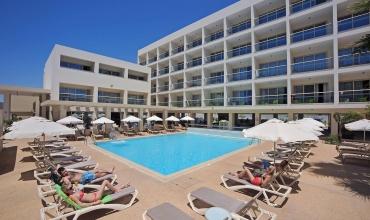 Hotel Nelia Gardens **** Zona Larnaca Ayia Napa Sejur si vacanta Oferta 2020