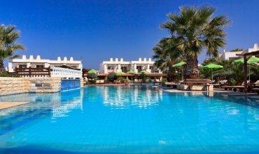Gaia Royal Hotel **** Kos Mastichari Sejur si vacanta Oferta 2020