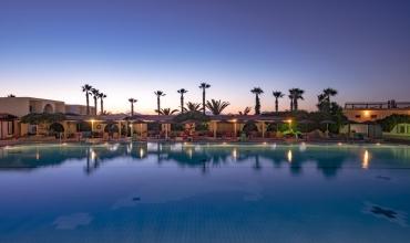 Eurovillage Achilleas Hotel **** Kos Mastichari Sejur si vacanta Oferta 2020