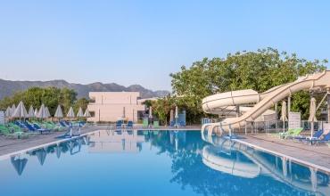 Asteras Resort **** Kos Kardamena Sejur si vacanta Oferta 2020