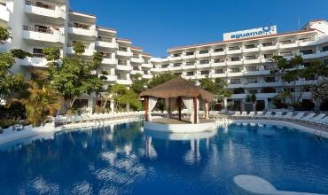 Aguamar Apartamentos *** Tenerife Los Cristianos Sejur si vacanta Oferta 2020